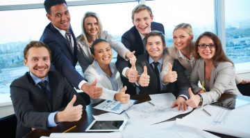 affordable-rewards-that-will-motivate-your-employees