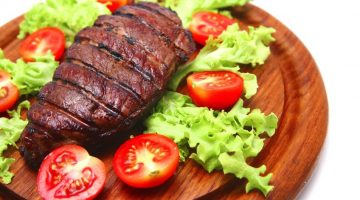 protein-foods-8