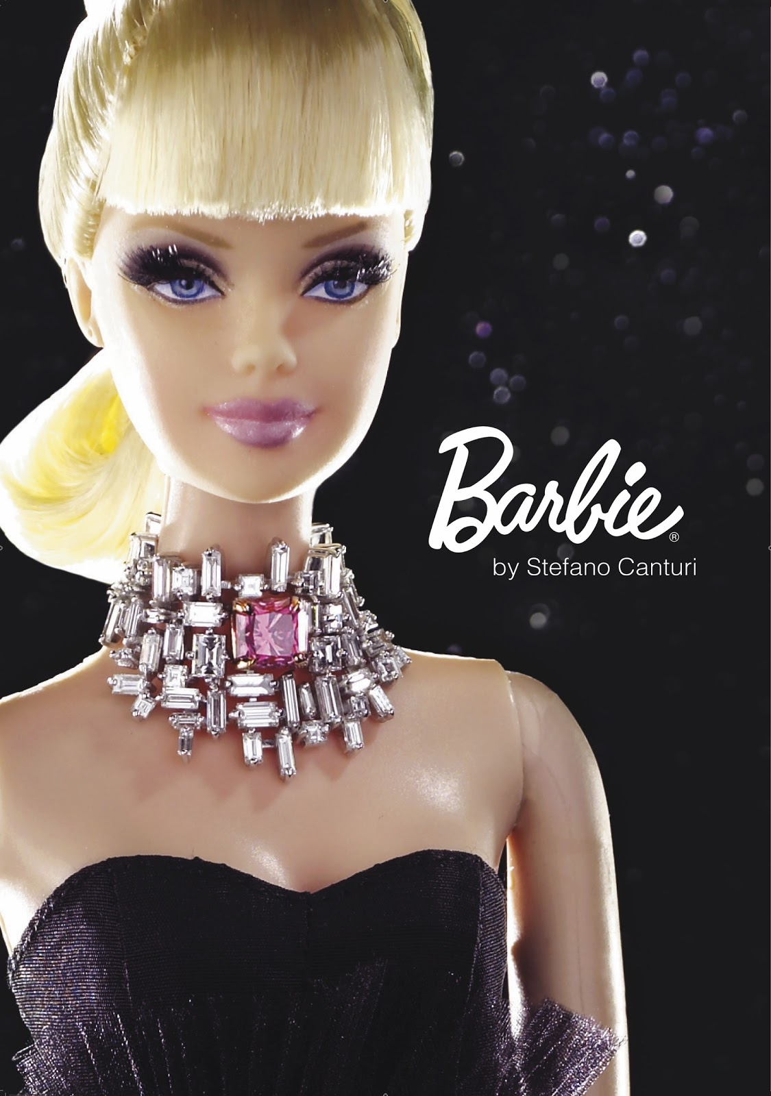 barbie-by-stefano-canturi_close-up1