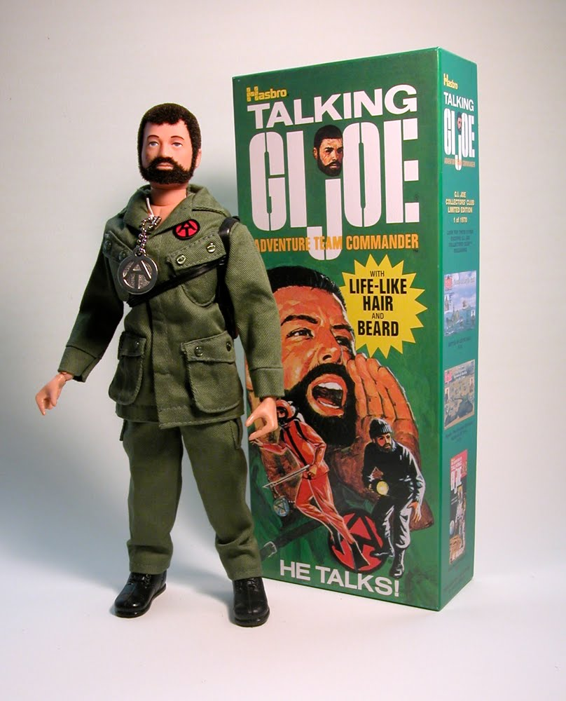 gi-joe-commander-7