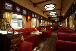 inside-the-golden-eagle-trans-siberian-express-train-chartering-private-rail-cars