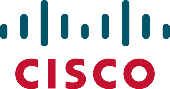 cisco_logo_large